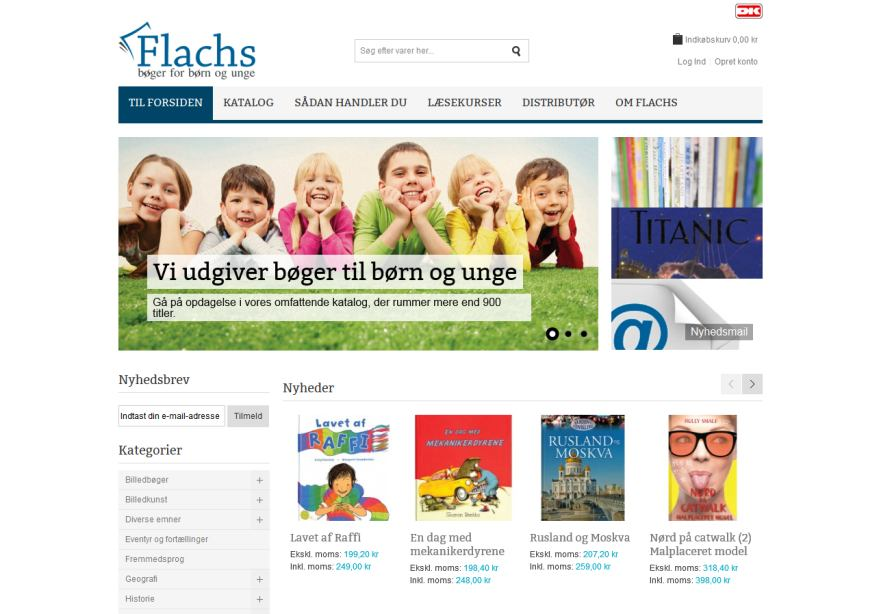 joomla konsulent reference flachs